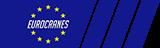 EU Cranes
