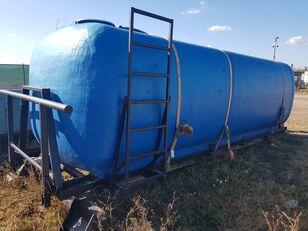 танк-контейнер 40 футов